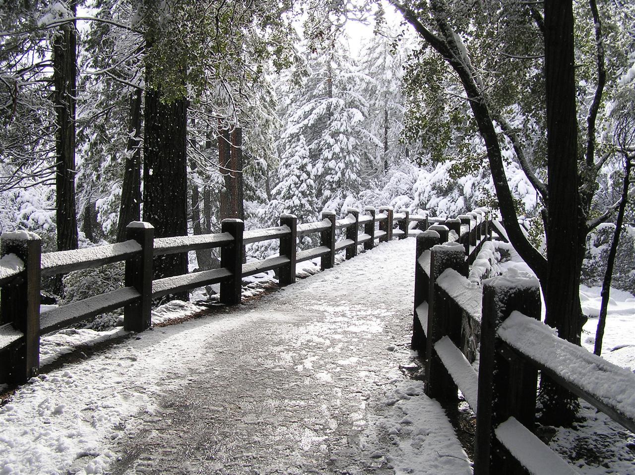 Contemporary Snow Desktop Backgrounds W Inside Inspiration