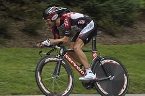 Time Trial Bikes/Triathlon Bikes
