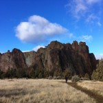 smithrock