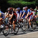 tour_de_france_higham_shane_hoadley2_470x300