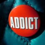 addict-300x229[2]