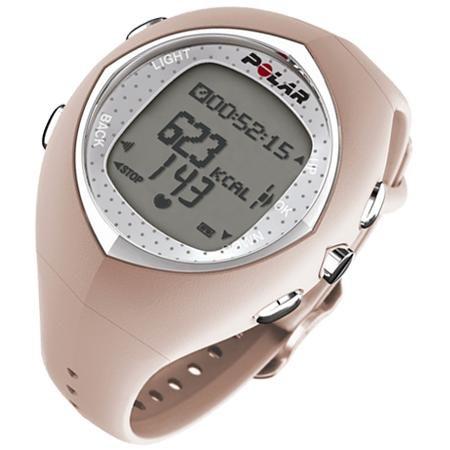 Polar Heart Rate Monitor Tutorial