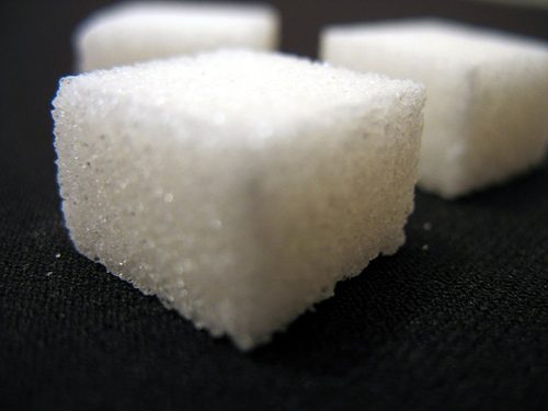 Sugar Detox Outcome