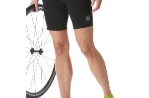 Why You Shouldn't Buy Cycling Shorts