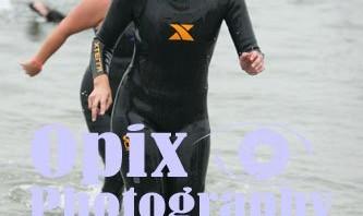 Triathlon Help