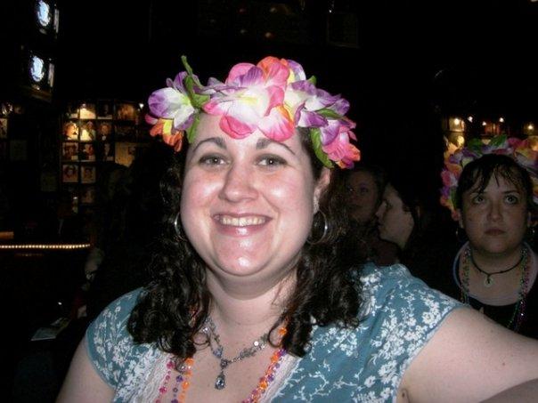 http://www.110pounds.com/wp-content/uploads/2011/08/fatgirl.jpg