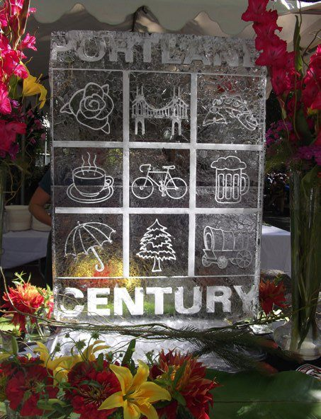 Portland Century – The Recovery