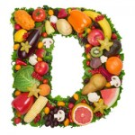 Foods-with-vitamin-D