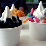 frozen-yogurt-hotlist09-froyo