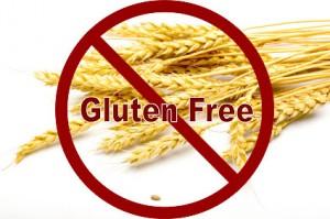 gluten-free-jpeg