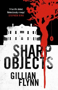 sharp-objects1