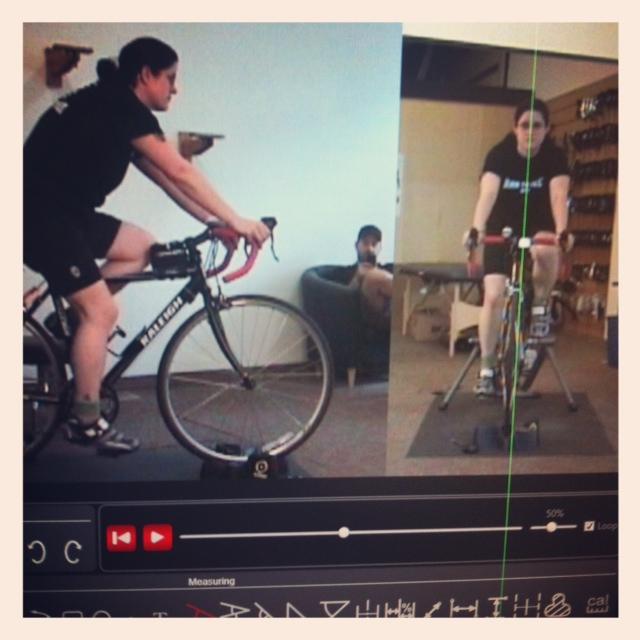 bikefit2