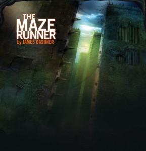 maze_runner_bg