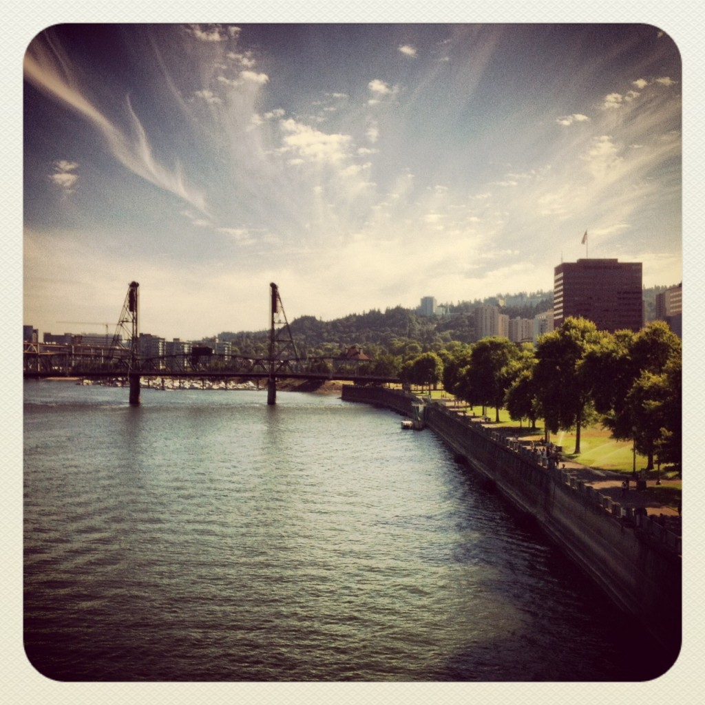 bridgepm