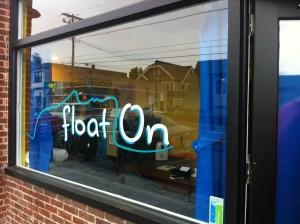 float1