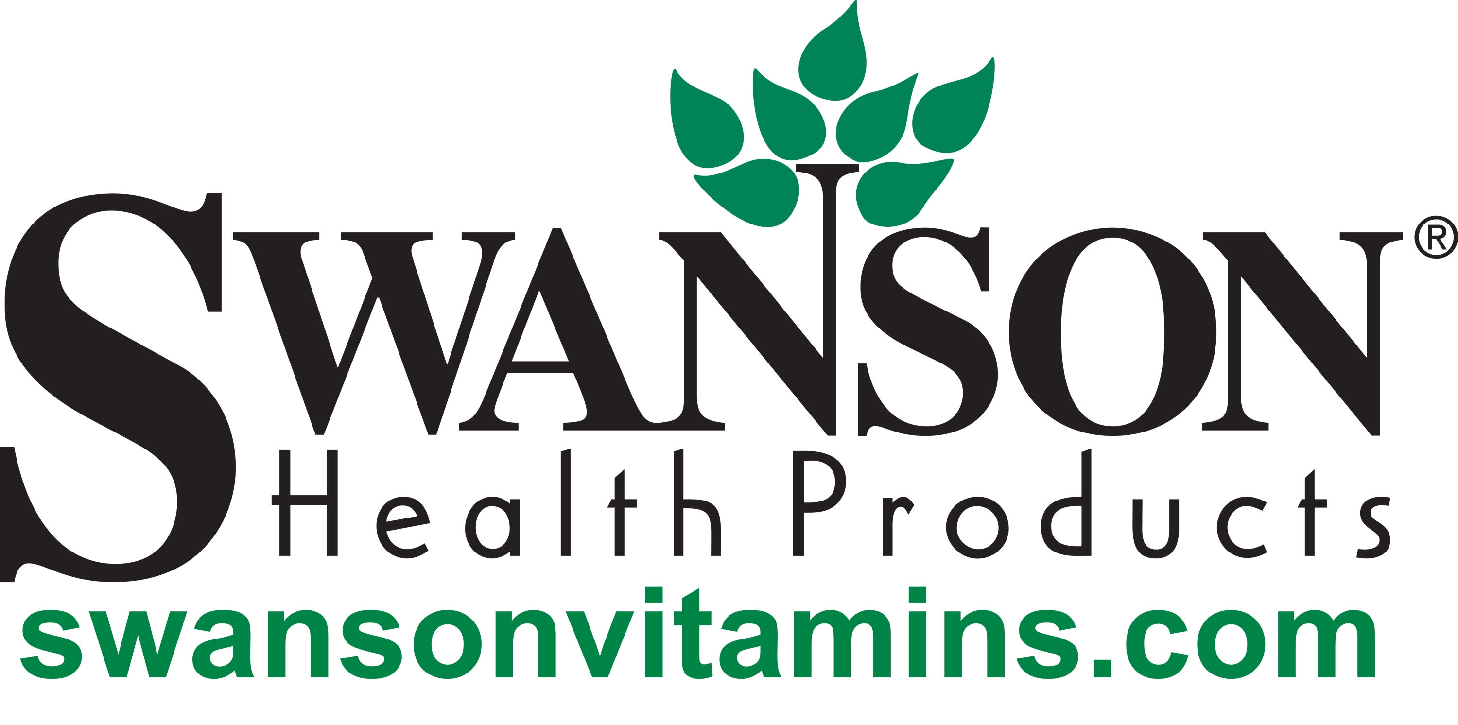 Swanson vitamins » 110 Pounds and Counting