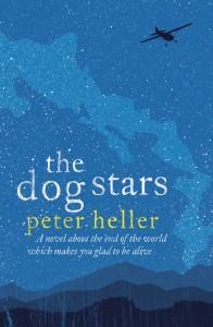 peterheller-thedogstars