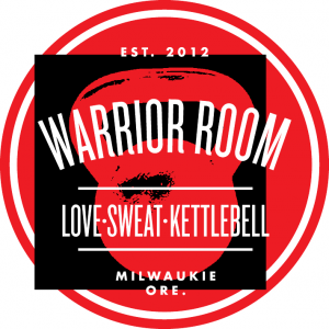 The-Warrior-Room-logo-big