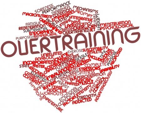 overtrainingsymptoms