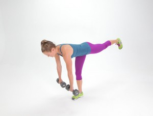 Single-Leg-Deadlift-Kettlebell