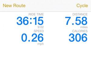 bikeam2