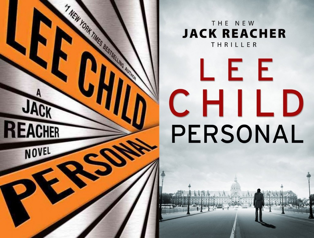 Lee-Child-Personal-covers