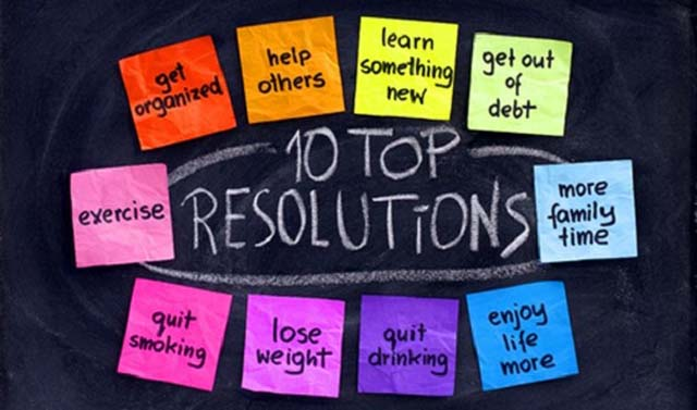 bestnew-year-resolutions
