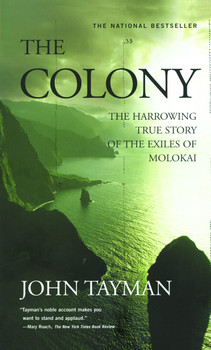 colony-9780743233019_lg