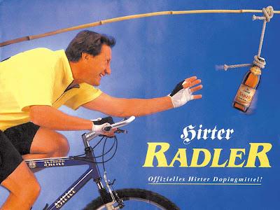 hirter_radler