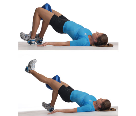 Glute-Bridge-Adduction-Knee-Extension