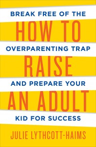 how_to_raise_an_adult
