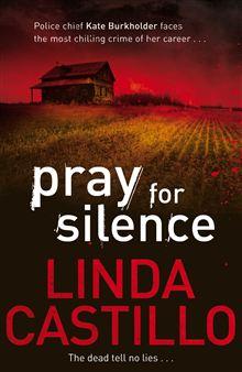 pray-for-silence-978033047190902